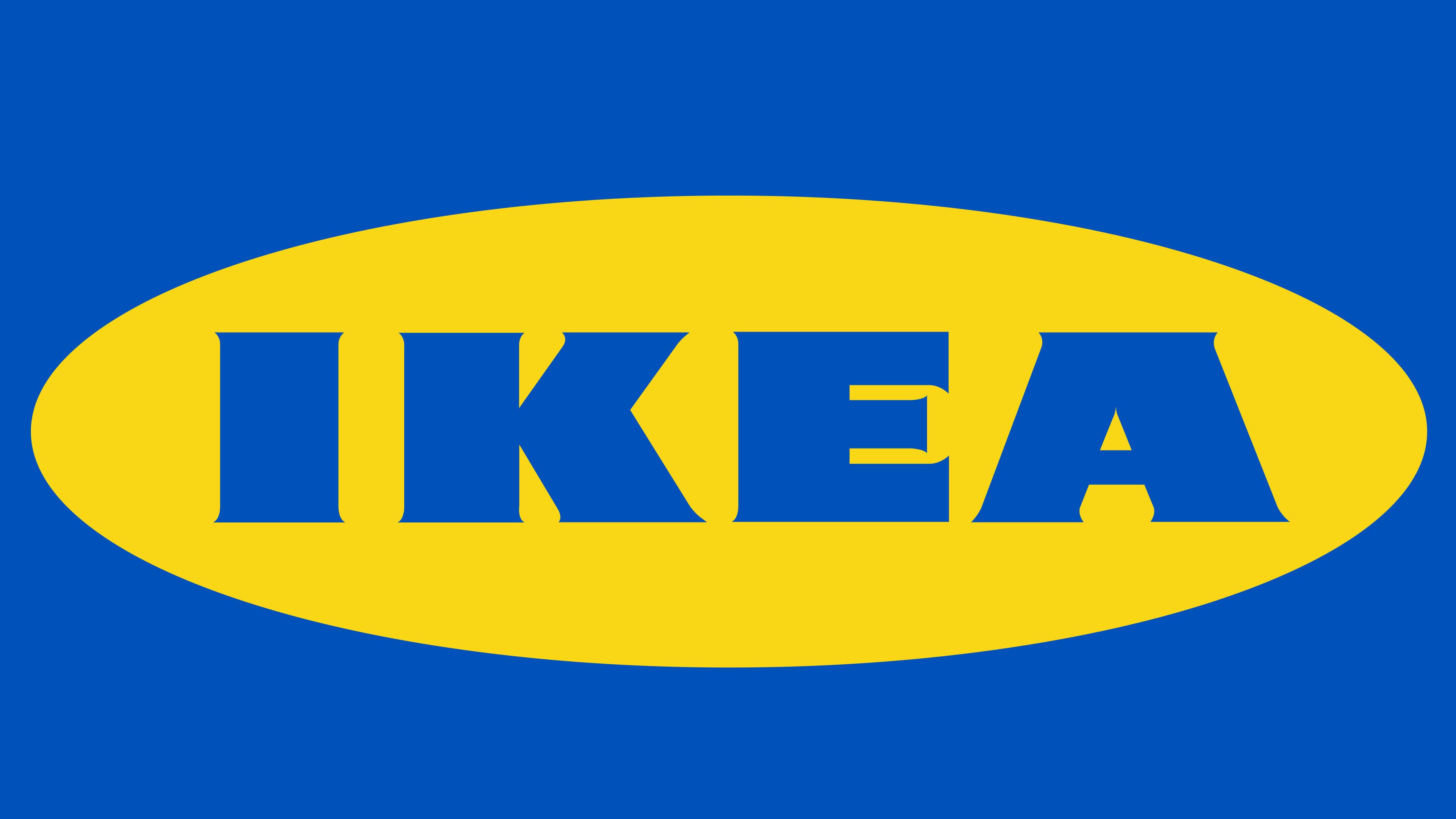 IKEA-Símbolo