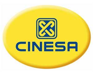 cinesa-logo