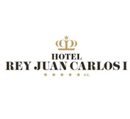 hotel-rey-juan-carlos