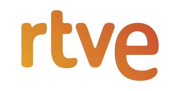 logo-vector-rtve