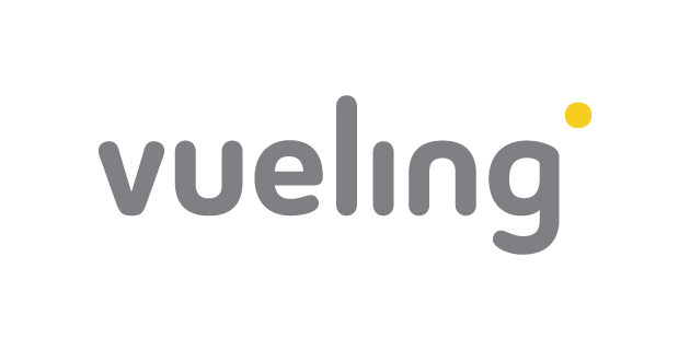 logo-vector-vueling